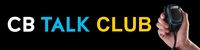 thumb cbtlak club logo