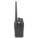 TeCom IP3 (VHF)
