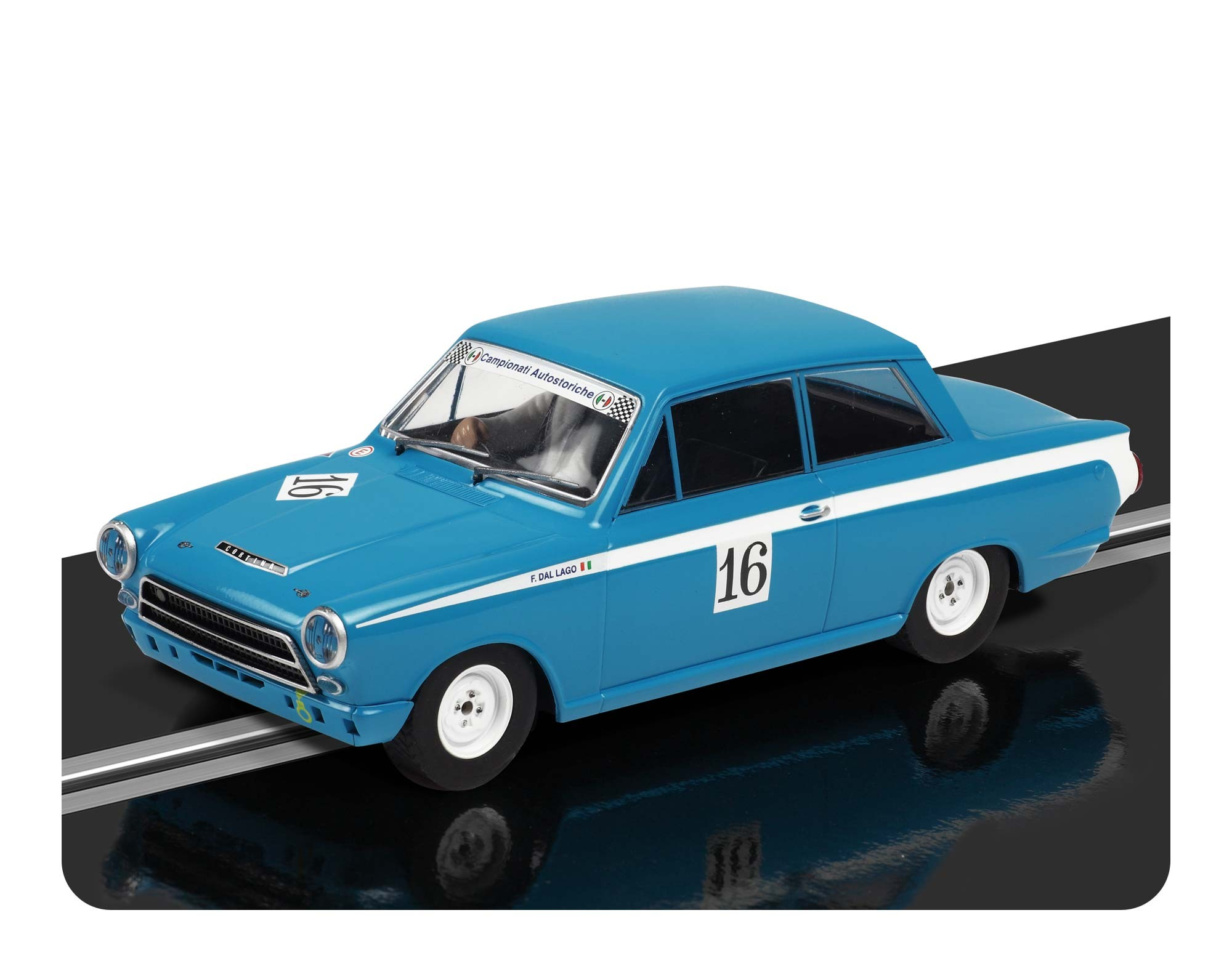 c3307-ford-lotus-cortina-track