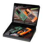 thumb c3373a fast furious box open