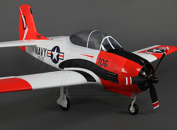 RC Flugmodell ca 1:10