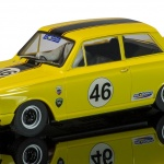 Ford Cortina No 46
